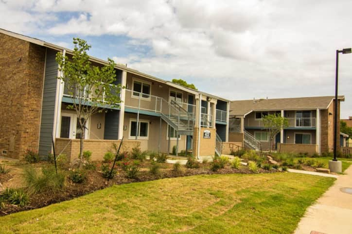 1 Bedroom Apartments In Denton Tx Near Unt Review Design