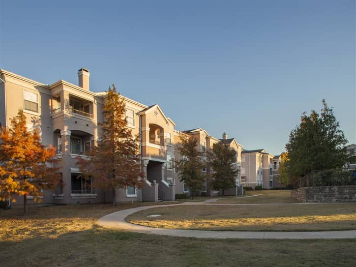 the reserve at las brisas apartments irving tx apartments for rent - 3 Bedroom Apartments Irving Tx