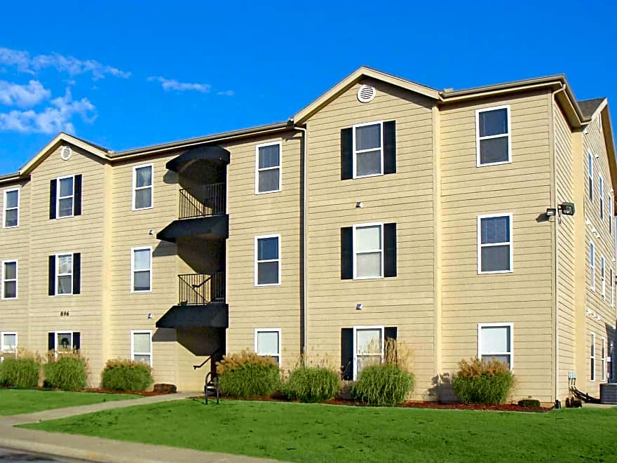 mountain view apartments fayetteville ar 72701 apartments for rent