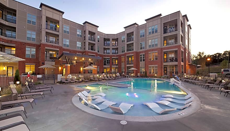 At Palladian Place Apartments Durham Nc 27707 Apartments For Rent