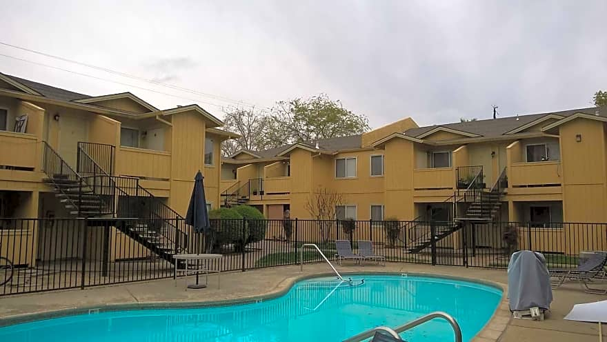 Apartments In Troy Mi With Utilities Included
