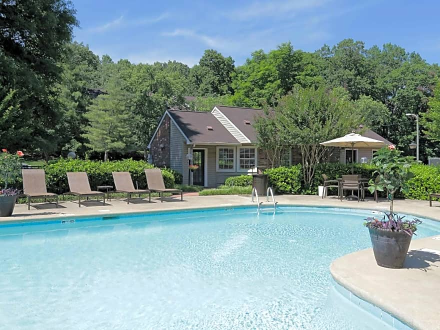 Brentridge apartments antioch tn 37013 apartments for - 3 bedroom apartments in antioch tn ...