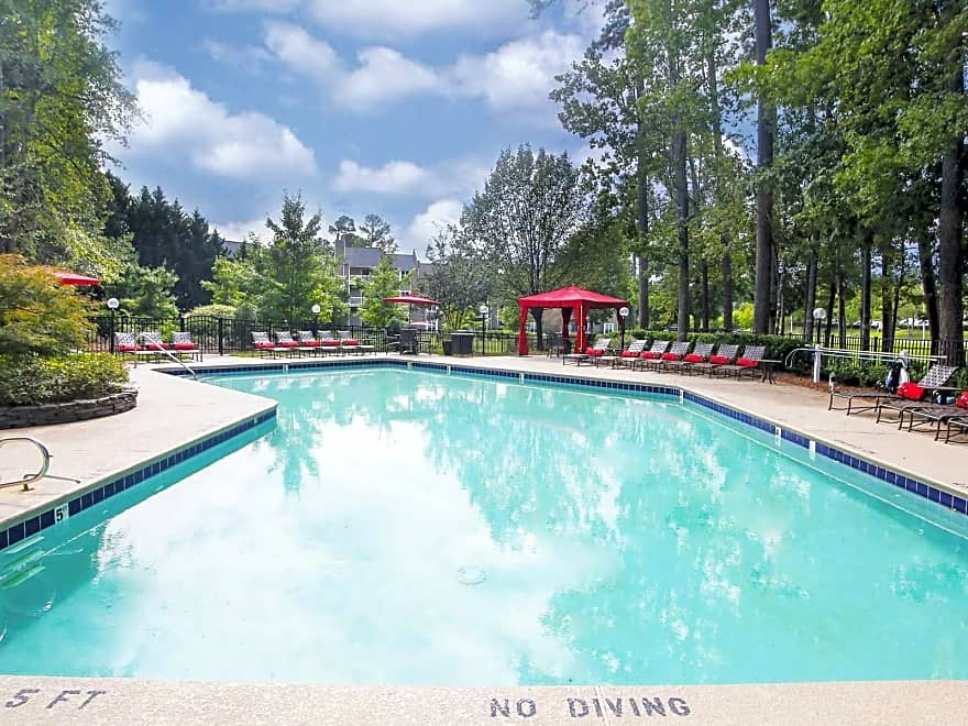 Southpoint glen apartments durham nc 27713 apartments - 4 bedroom apartments in durham nc ...