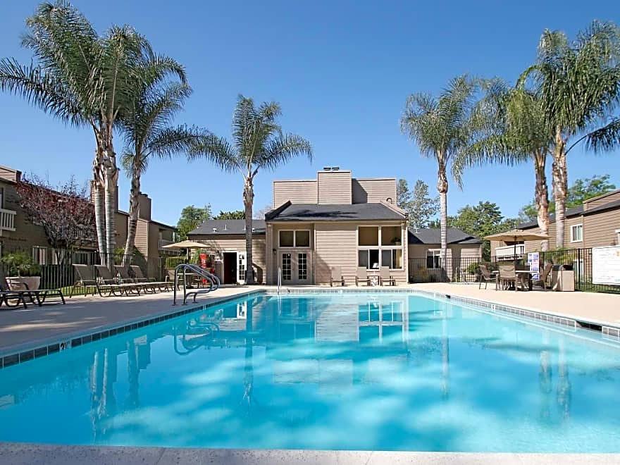 Sycamore terrace apartments temecula ca 92591 apartments for rent for One bedroom apartments in temecula ca