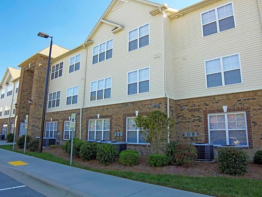 Rehobeth Pointe Apartments Greensboro Nc 27406 Apartments For Rent