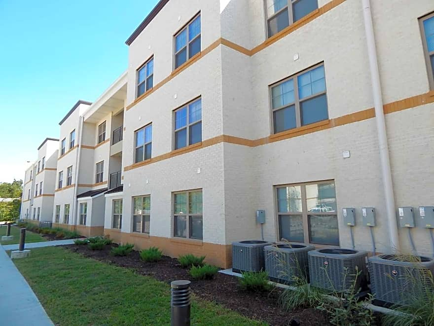 College Pointe Apartments Murfreesboro Tn 37130 Apartments For Rent