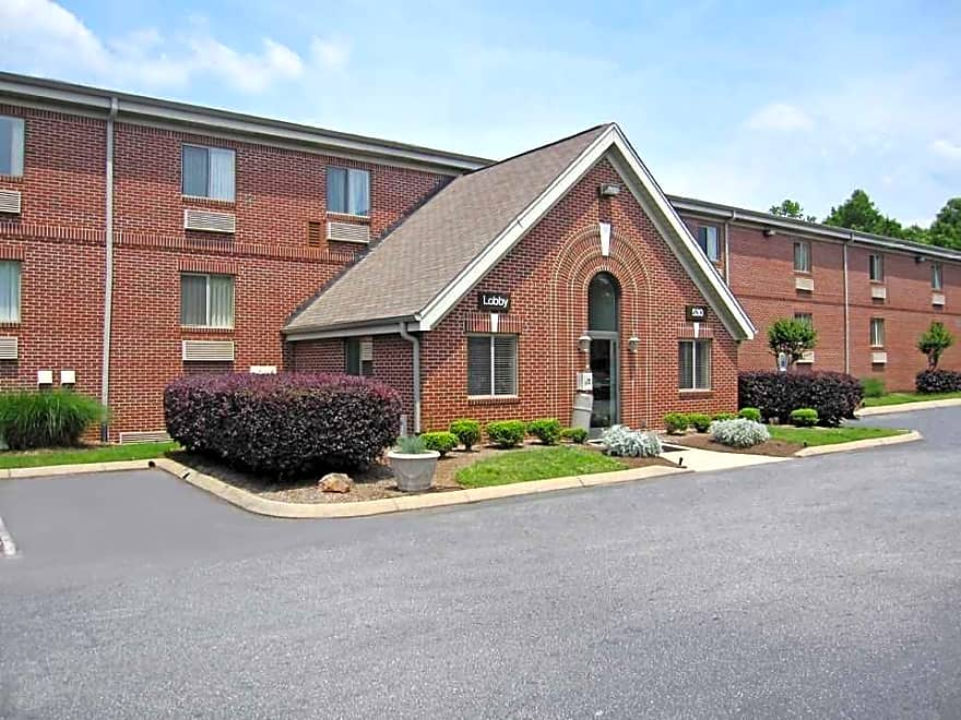 furnished studio greenville haywood mall apartments greenville