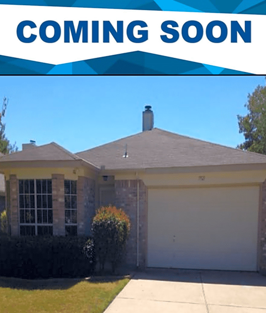 Heather Glen Apartments: Your Dream Home Coming Soon! 5921 Heatherglen T