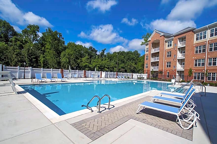 The Bowen Apartments - Bowie, MD 20716 | Apartments for Rent