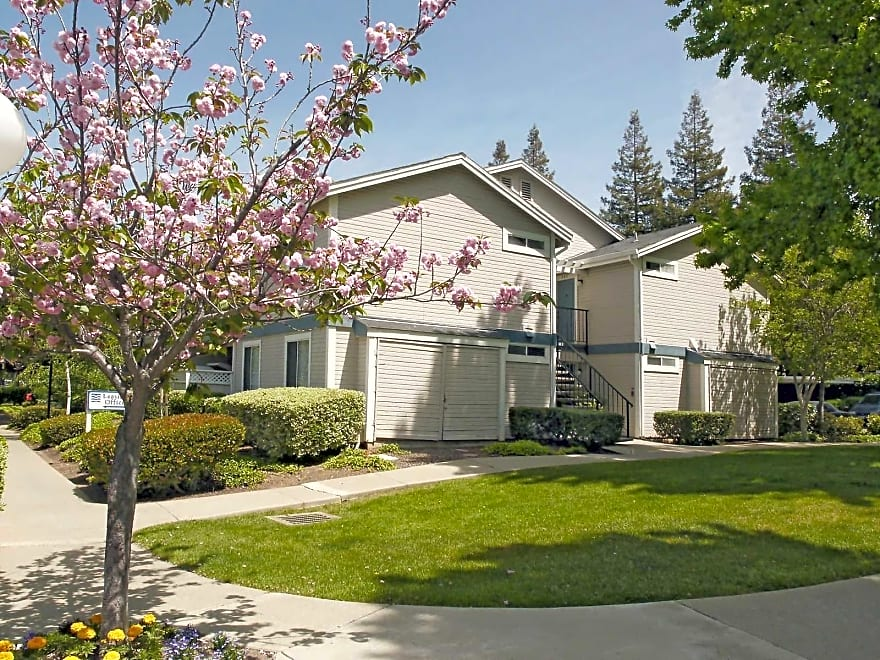 Clayton Creek Apartments Concord Ca 94521 Apartments For Rent