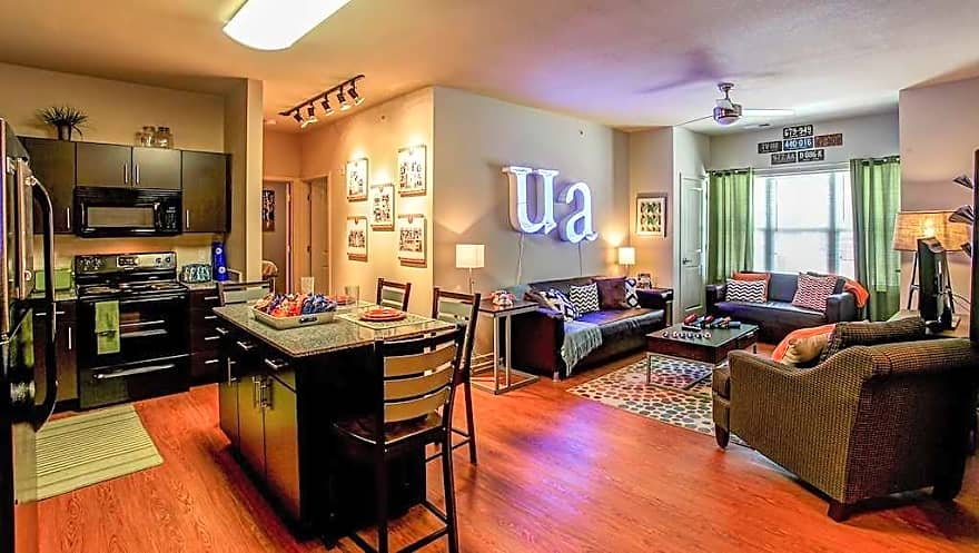 The Depot Apartments Akron Oh 44308 Apartments For Rent