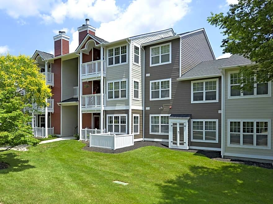 West Chester Cus Housing   Treetops At Chester Hollow Apartments West  Chester Pa 19380 Apartments For