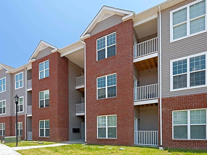 Westmont Apartments Roanoke Va 24018 Apartments For Rent