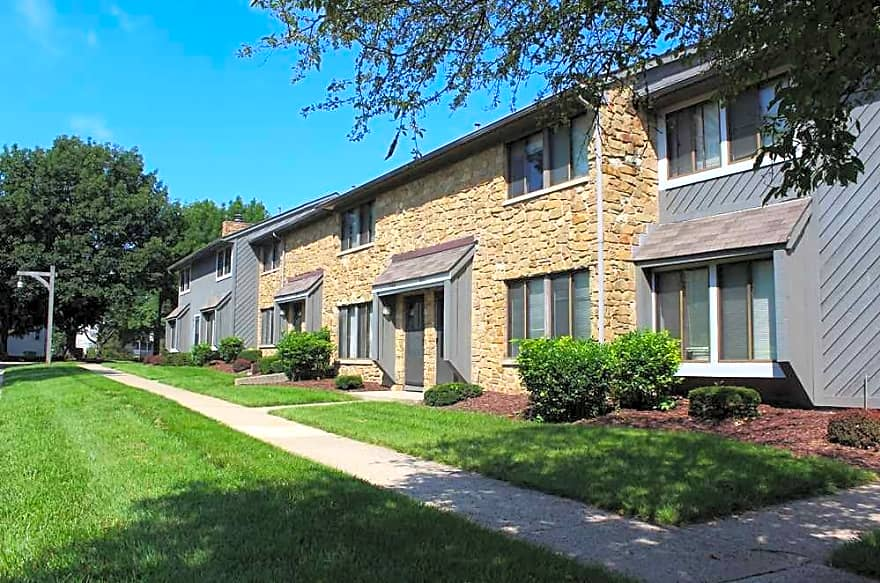Apartments Bloomington In 47408 Apartments For Rent