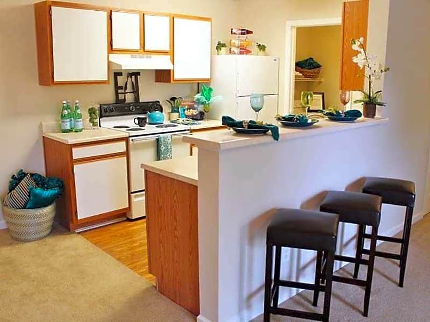 The Pines At Carolina Place Apartments Pineville Nc 28134 Apartments For Rent