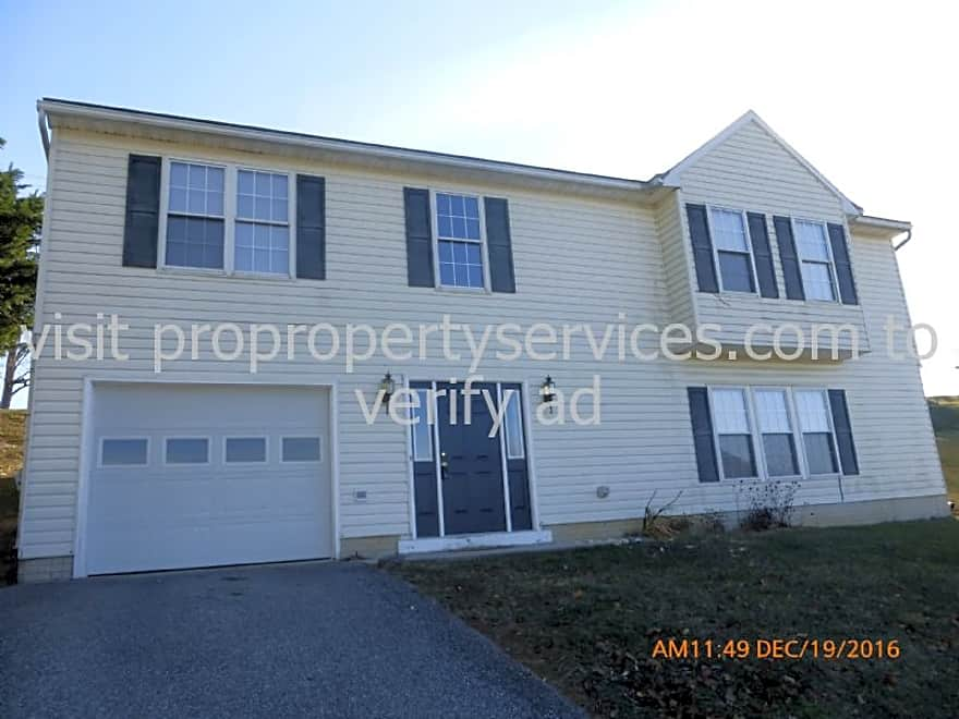 Apartments For Rent In Smithsburg Md