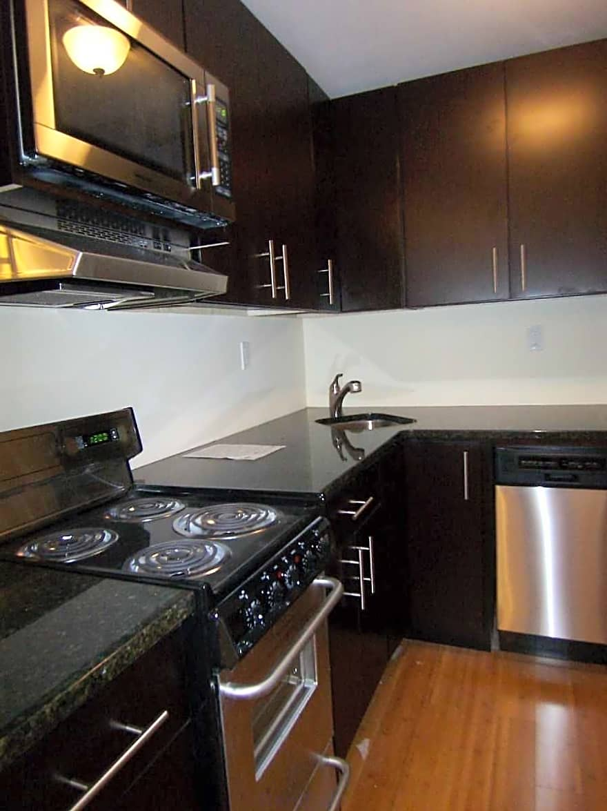 200 deal lake apartments - asbury park, nj 07712