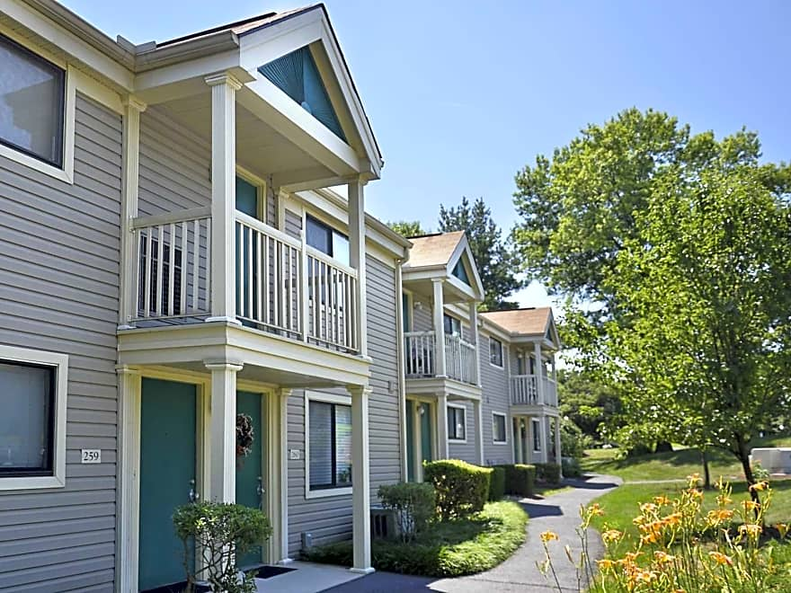 Apartments For Rent In Williamsburg Pa