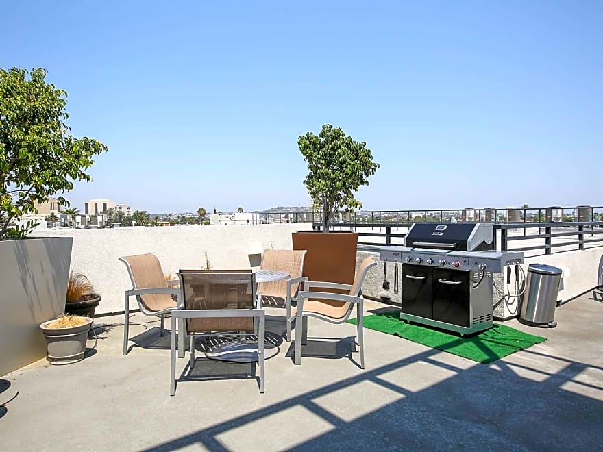 6th st lofts apartments long beach ca 90802 apartments for rent