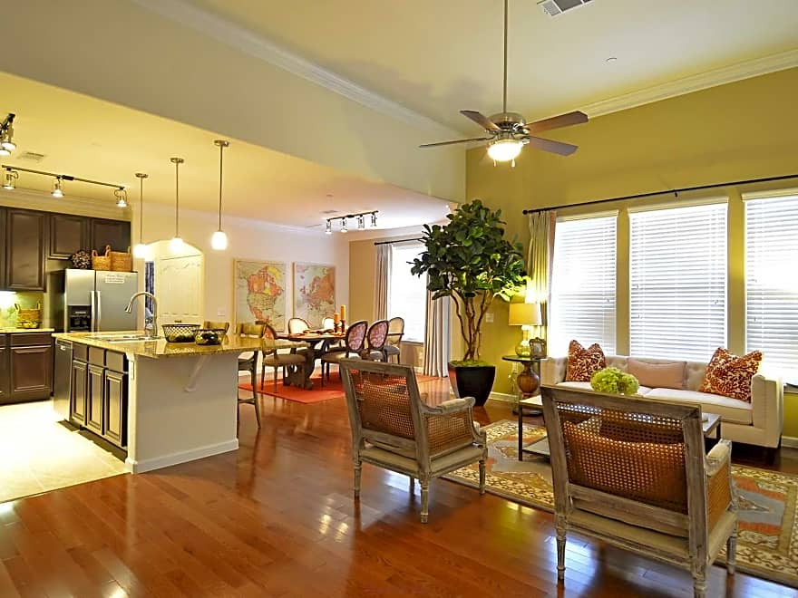 Apartments For Rent In Pflugerville Texas
