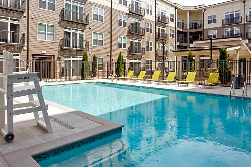 20 Best Apartments For Rent In Towson, MD (with pictures)!