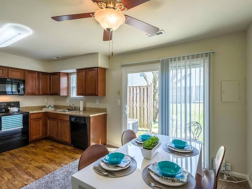 Apartments In Millersville Md