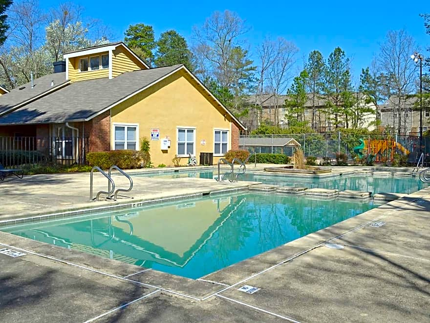 Weatherly Apartments Stone Mountain Ga 30083 Apartments For Rent