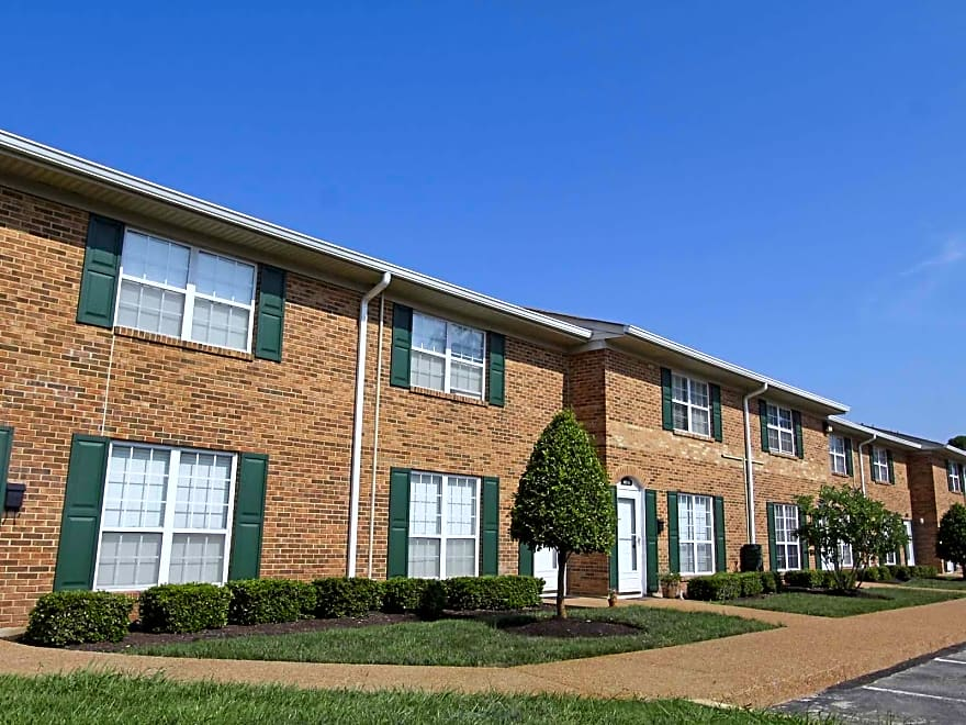 Lakeville Townhouses Apartments Virginia Beach Va 23464 Apartments For Rent