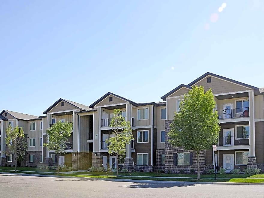 The fields at gramercy apartments meridian id 83642 apartments for rent for 1 bedroom apartments in meridian idaho