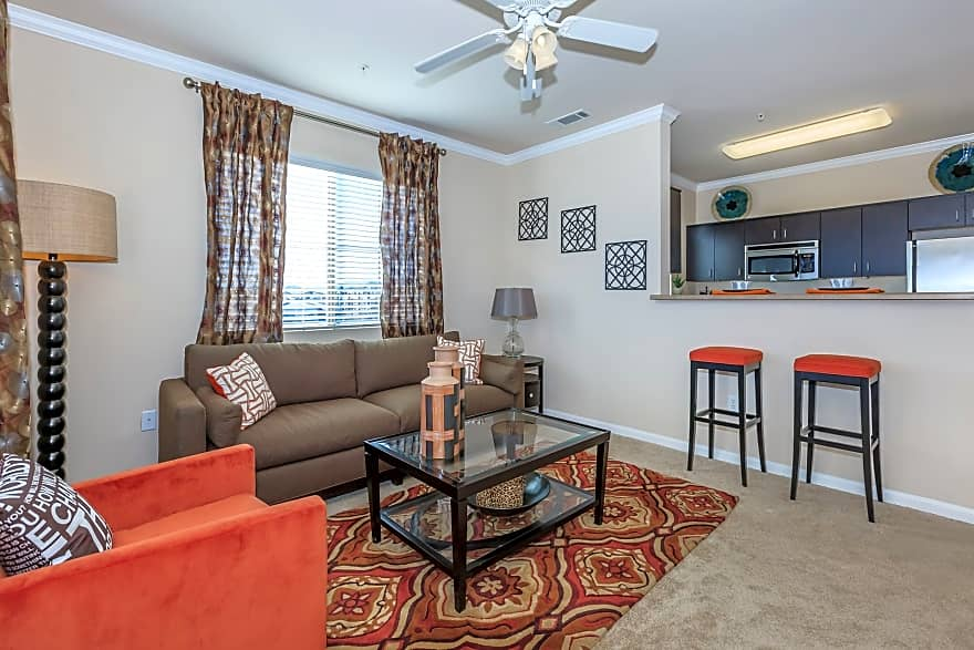 Palacio apartments las vegas nv 89149 apartments for rent - One bedroom apartments north las vegas ...
