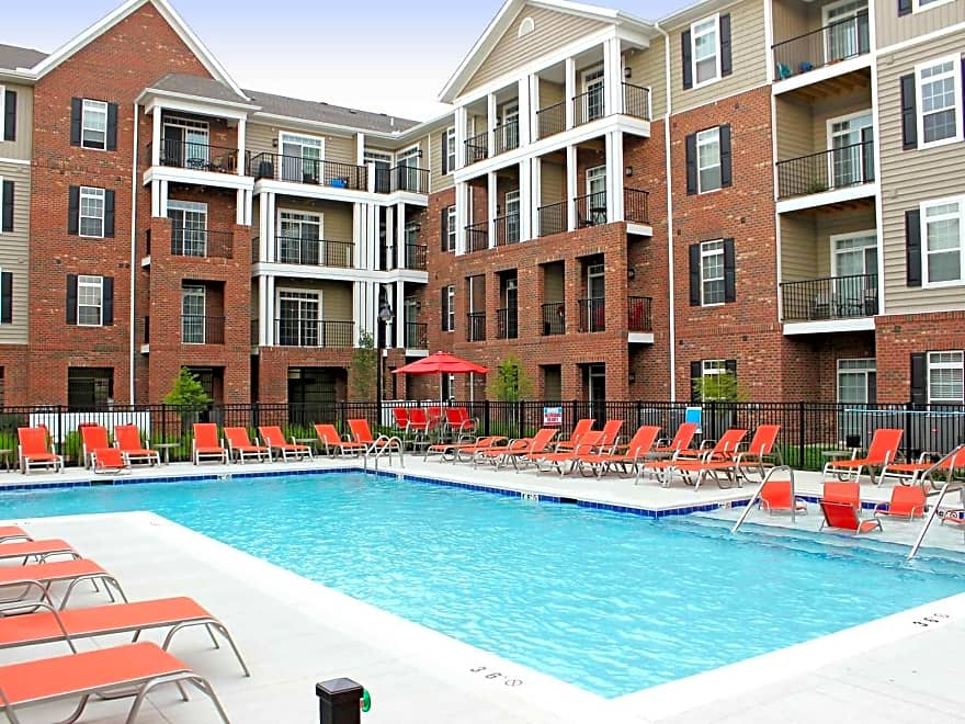 Strathmoor apartments dublin oh 43016 apartments for rent 2 bedroom apartments in dublin ohio