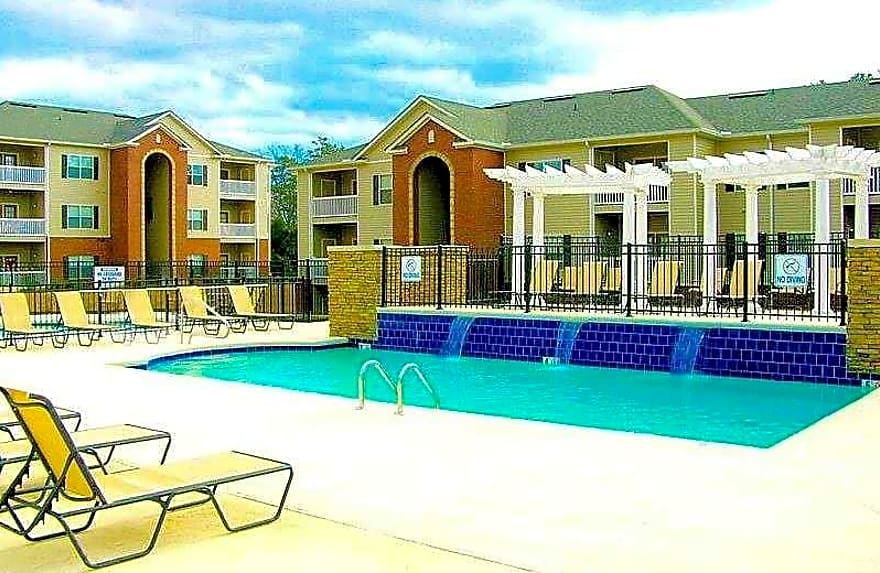 Brighton Park Apartments - Columbus, GA 31909 | Apartments ...