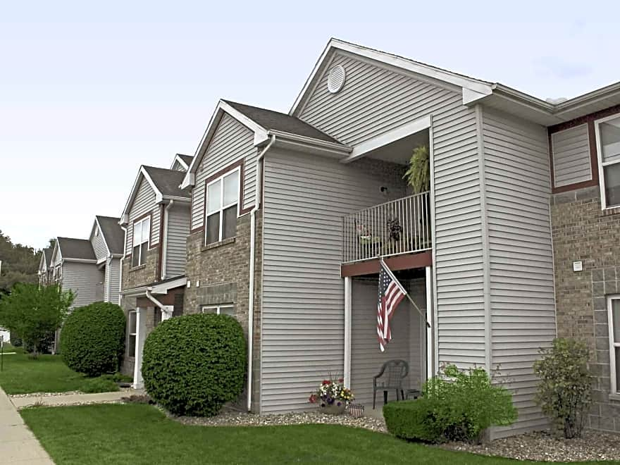 Apartments For Rent In Granger Indiana