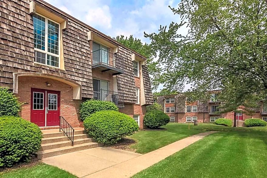 Beau Jardin Apartments West Lafayette In 47906 Apartments For Rent