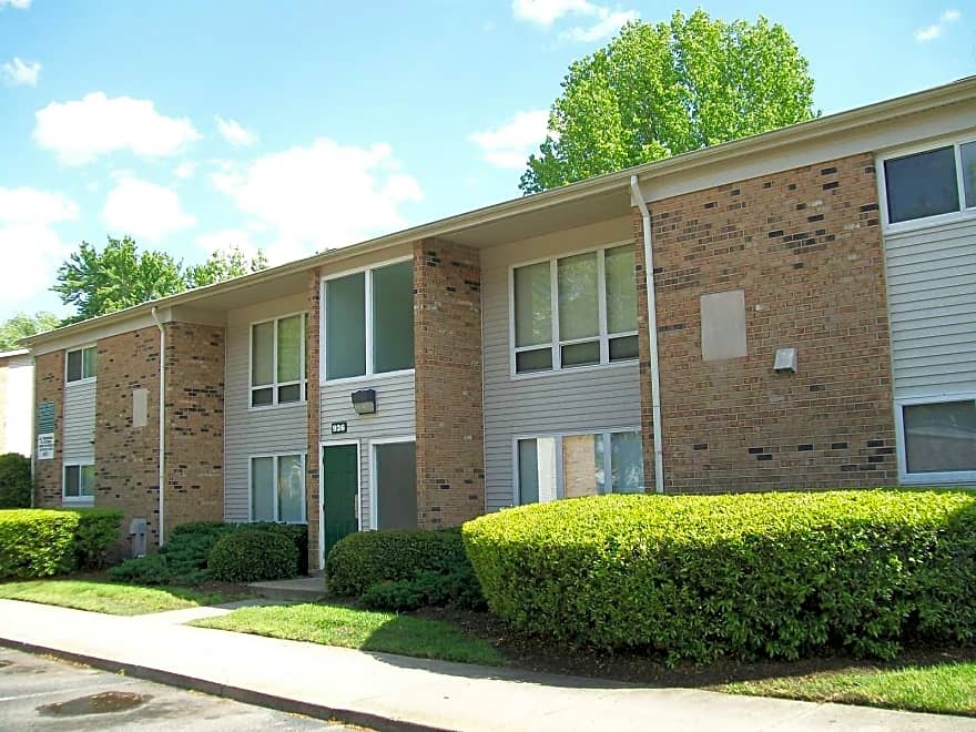 Manor View Apartments - Portsmouth, VA 23701 | Apartments ...