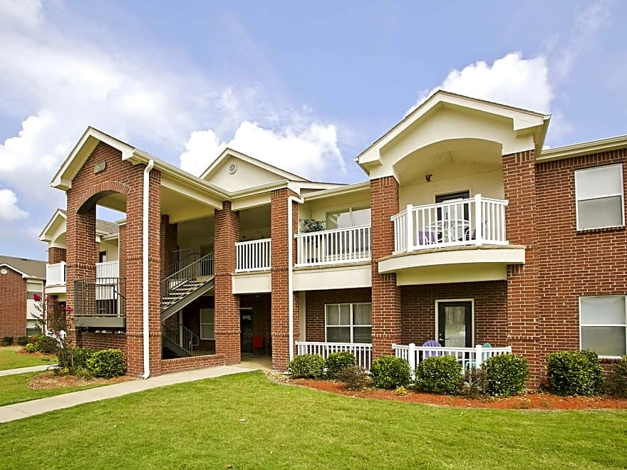 The Links At Starkville Apartments Starkville Ms 39759 Apartments For Rent