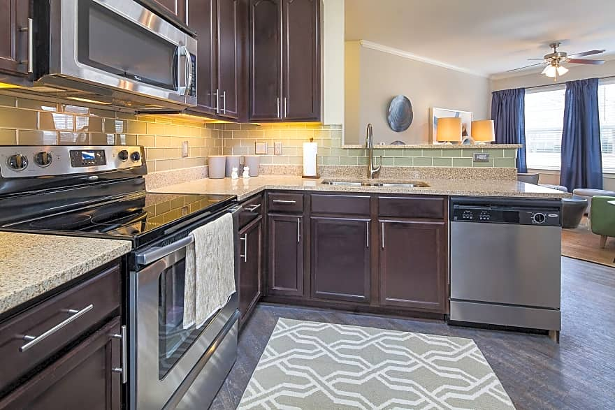 Mineral Springs Apartments for Rent   Charlotte  NC   ApartmentGuide com. Mineral Springs Apartments for Rent   Charlotte  NC