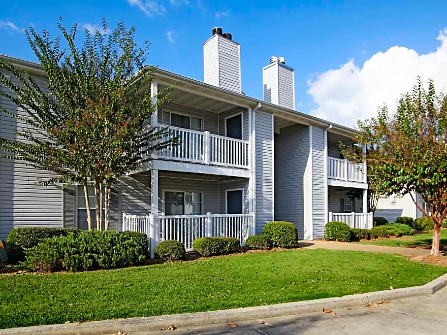 foxgate apartment apartments hattiesburg ms 39402 apartments for rent