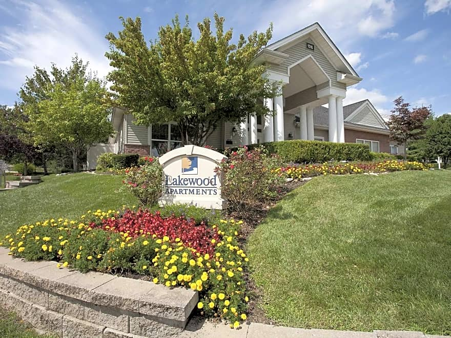 Lakewood Apartments - Imperial, MO 63052 | Apartments for Rent