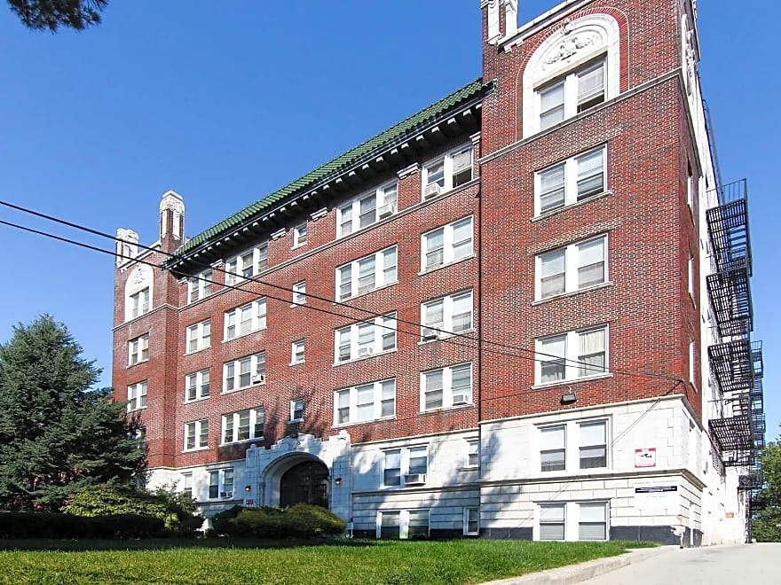 Franklin towers apartments bloomfield nj 07003 apartments for rent for 1 bedroom apartments bloomfield nj