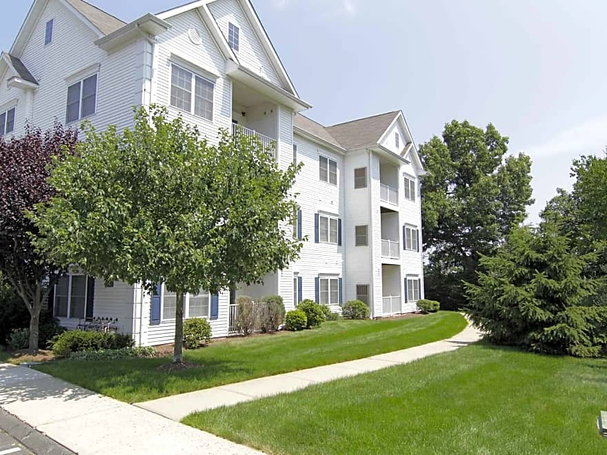 Aspen Highlands Apartments Manchester Ct 06042 Apartments For Rent