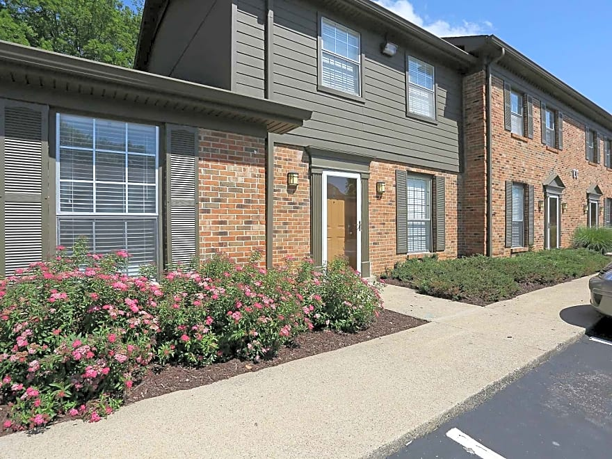 Colony House Apartments Murfreesboro Tn 37130 Apartments For Rent