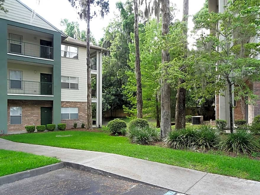 . 1 Bedroom Apartments for Rent in Santa Fe College  FL