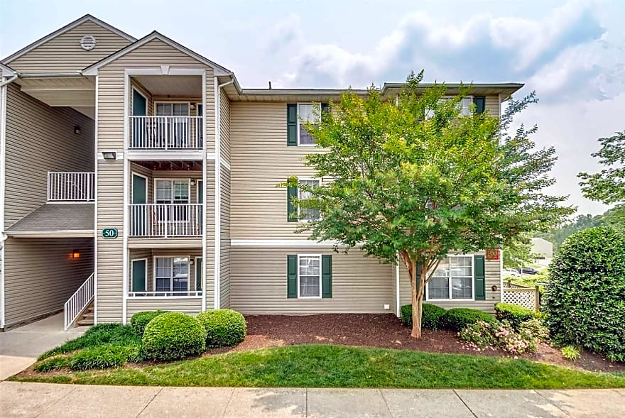 Stonegate Apartments Stafford Va 22554 Apartments For Rent