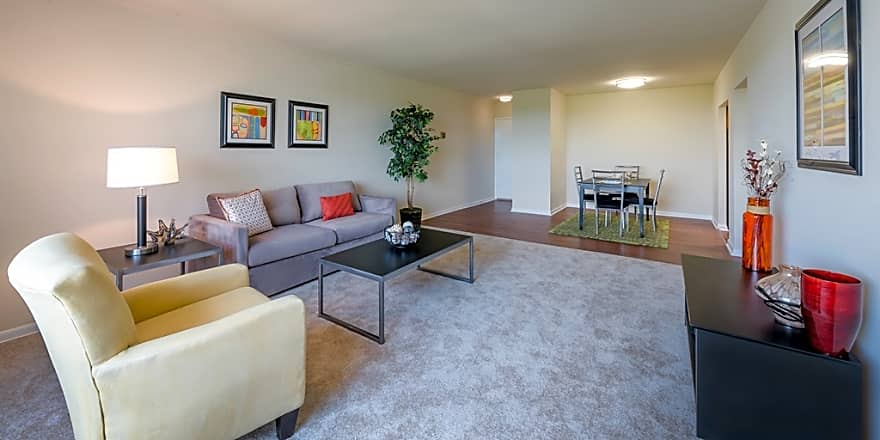 Silver Spring Towers Apartments Silver Spring Md 20910 Apartments For Rent