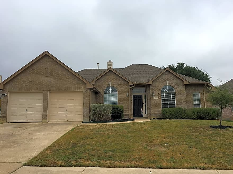 Apartments For Rent In Melissa Tx