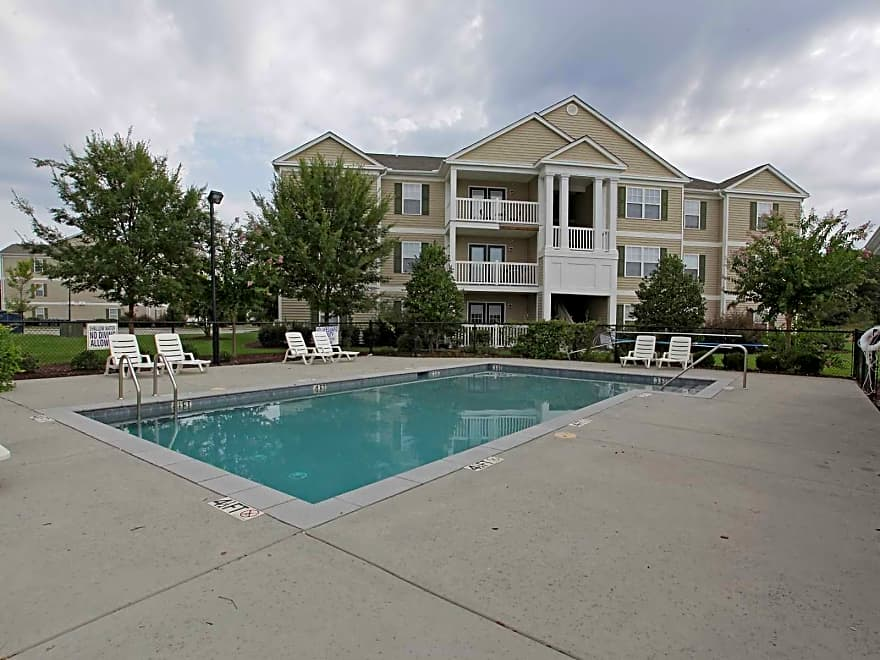 Bedroom Apartments In Florence Sc