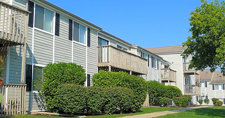 Apartments For Rent In Urbandale Iowa