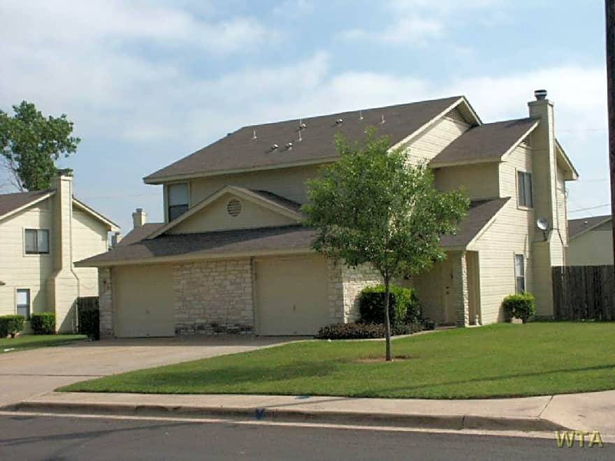 1175sqft 3 2 In Round Rock Apartments Round Rock Tx 78681 Apartments For Rent