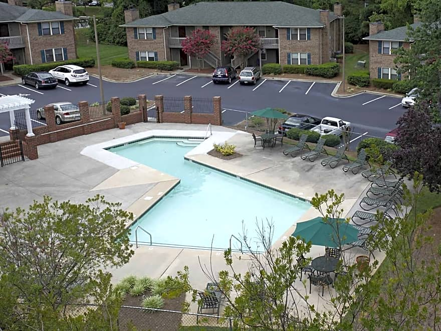 The Pines At Bethabara Apartments Winston Salem Nc 27106 Apartments For Rent